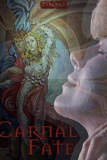 Carnal Fate