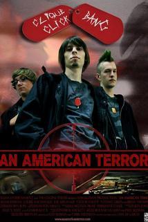 An American Terror