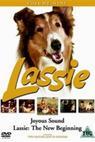 Lassie - Hlas naděje