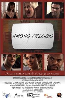 Among Friends  - Among Friends