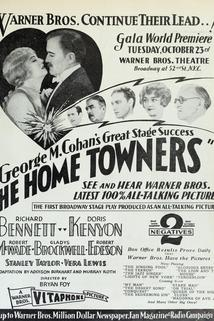 The Home Towners