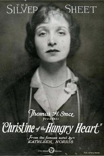 Christine of the Hungry Heart