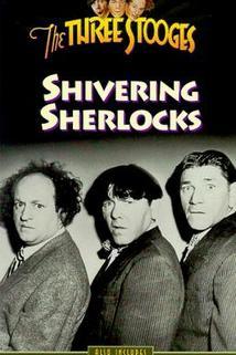 Shivering Sherlocks