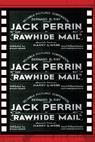 Rawhide Mail (1934)