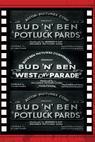 Potluck Pards (1934)