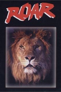 Roar  - Roar