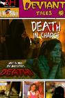 Death in Charge