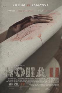 Holla II  - Holla II