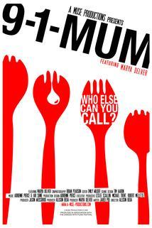9-1-Mum