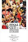 Final Cut - Dámy a pánové (2012)