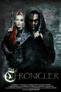 The Chronicler  - The Chronicler
