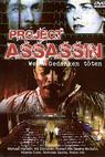 Project: Assassin