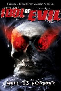 Idol of Evil