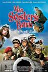 Sestřiny děti ve válce (2010)