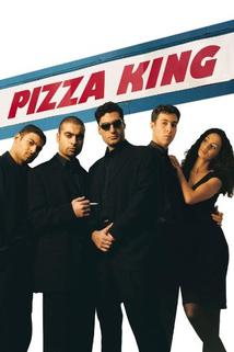 Pizza King  - Pizza King