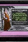 The Lure of Jade (1921)