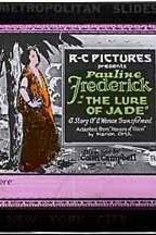 The Lure of Jade