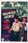 Haunted Ranch (1943)