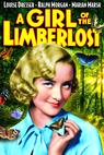 Girl of the Limberlost, A