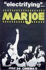 Marjoe (1972)