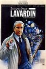 Inspektor Lavardin (1986)