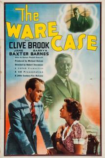 The Ware Case  - The Ware Case