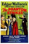 The Gaunt Stranger (1938)