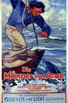 Plakát k filmu: Muž z Aranu