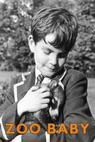 Zoo Baby (1960)