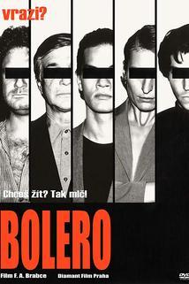 Bolero  - Bolero