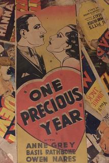 One Precious Year