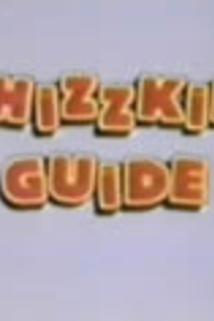 Whizzkid's Guide