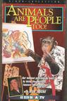 Animals Are People Too! (1999)