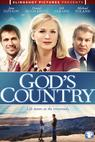 God's Country (2013)