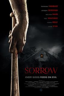 Sorrow  - Sorrow