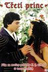 Třetí princ (1983)