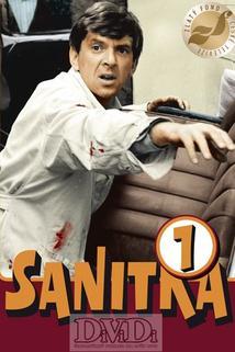 Sanitka  - Sanitka