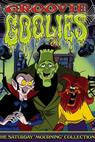 Sabrina and the Groovie Goolies