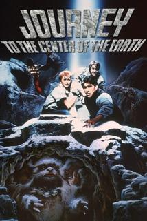 Journey to the Center of the Earth  - Journey to the Center of the Earth