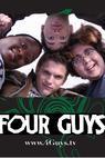 Four Guys (2009)