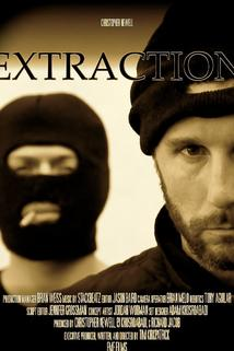 Extraction  - Extraction