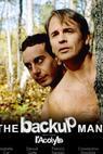 The Backup Man (2007)