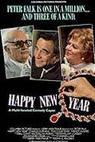 Šťastný Nový rok (1987)