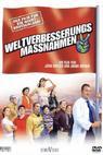 Weltverbesserungsmaßnahmen (2005)