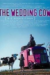 Die Hochzeitskuh