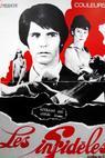 Les infidèles (1973)