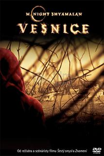 Vesnice  - Village, The