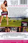 Village People - Voll Porno (2011)