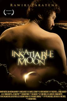 The Insatiable Moon  - The Insatiable Moon
