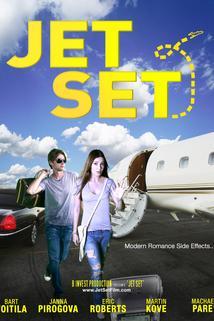 Jet Set  - Jet Set